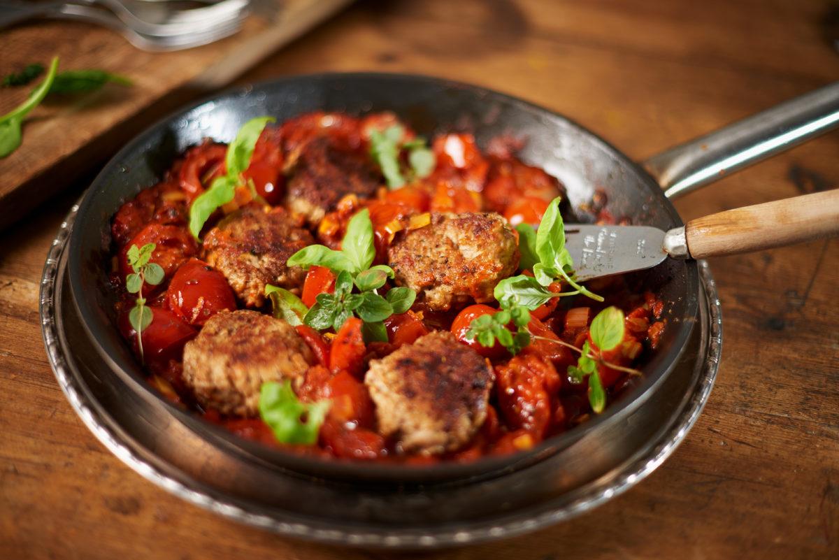 08_Kycklingbiffar med tomatsalsa