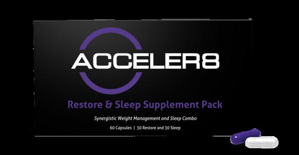 acceler8-product2b-ida-hallberg