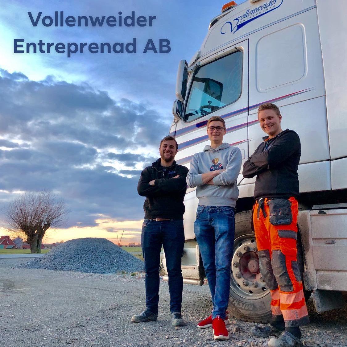 IMG_6988Vollenweider Entreprenad AB