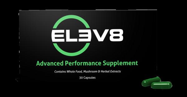 elev8-product2-ida-hallberg